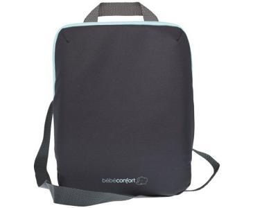 Контейнер-сумка термоизоляционная для детского питания Bebe Confort