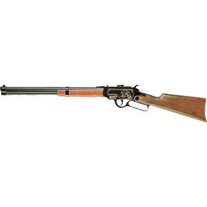 Ружье  Grizzly Gewehr Western, 73,5 см Edison. Цвет: коричневый
