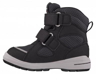 Ботинки 3-90910 Viking