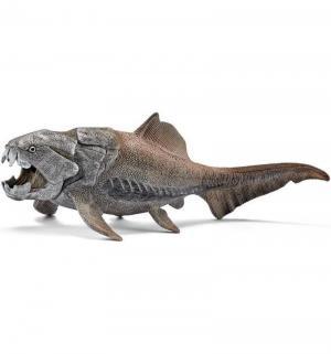 Динозавры Дунклеостеус 21.3 см Schleich