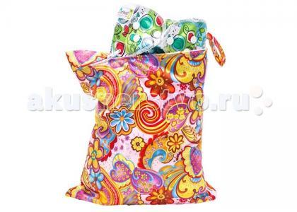 Непромокаемая сумка Лето GlorYes