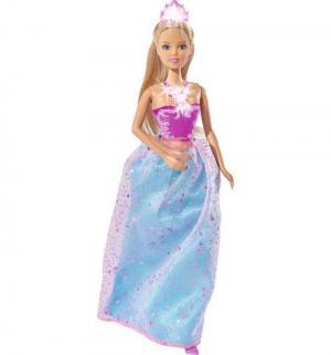 Кукла  Штеффи магическая принцесса 29 см Simba