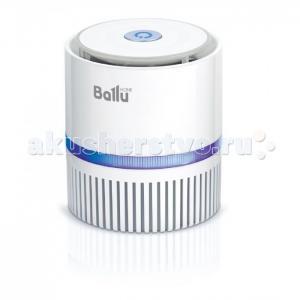 Очиститель воздуха AP-100 Ballu