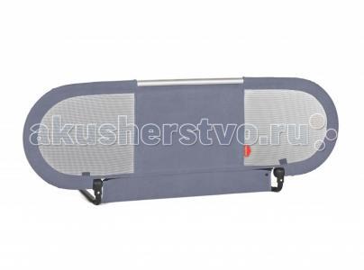 Side Защитный барьер для кроватки Babyhome
