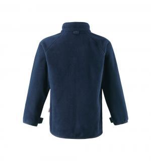 Кофта  Cory, цвет: синий Reima