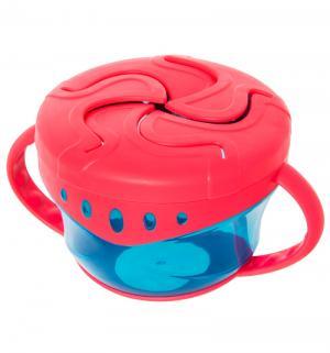 Чашка  для сухих завтраков Мир Детства