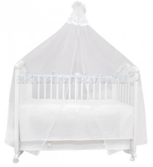 Балдахин для кроватки  Сетка 5201 Labeille