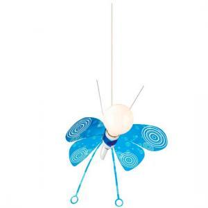 Светильник  Butterfly подвесной Massive