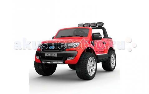 Электромобиль  Ford Ranger Vip Toys
