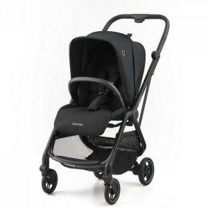 Прогулочная коляска  Leona Essential Maxi-Cosi
