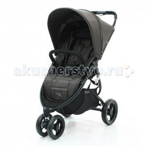 Прогулочная коляска  Snap Valco baby