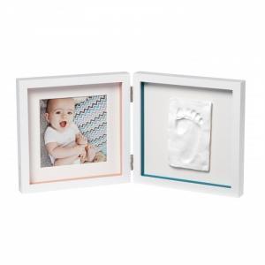 Рамочка двойная Baby Style Art