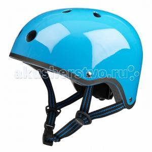 Защитный шлем Micro