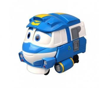 Трансформер Кей 10 см Robot Trains