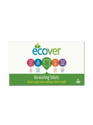 Таблетки  Экологические, 950 гр Ecover