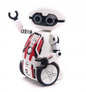 Робот  Мэйз Брейкер цвет: красный 12.5 см Silverlit
