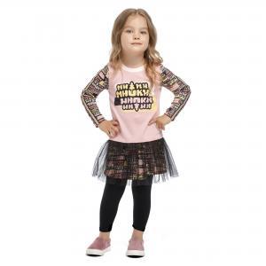 Платье  Ми-Ми-Мишки Lucky Child