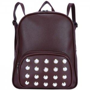 Рюкзак с сумочкой DW-987 Ors Oro