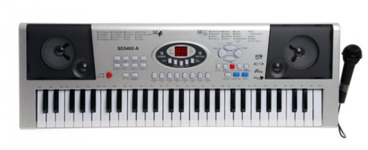 Музыкальный инструмент Potex