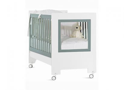 Детская кроватка  Le Chic Feretti