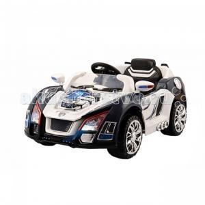 Электромобиль  Nissan Teana sport Coupe Kid Car