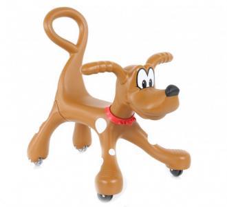 Каталка  Собака LZW100 Vip Toys