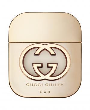Туалетная вода (50 мл) Guilty Eau Woman Benetton