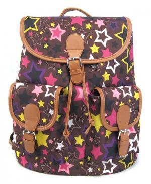 Рюкзак Звездопад Beatrix NY