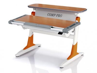 Парта Coho Comf-Pro