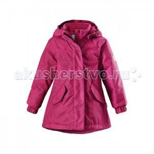 Куртка зимняя 521512 Reima
