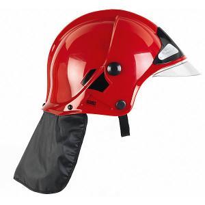 Шлем пожарного Klein
