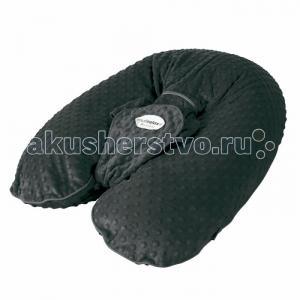 Подушка для кормления 3 в 1 Multirelax Soft Candide