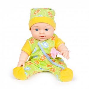 Кукла Малыш Fancy