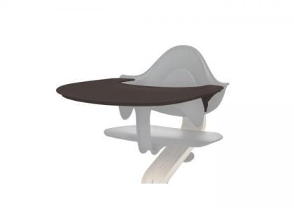 Столик Tray для стульчика Nomi Evomove
