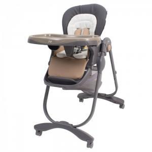 Стульчик для кормления  Стол-стул Cafe RH300 Rant