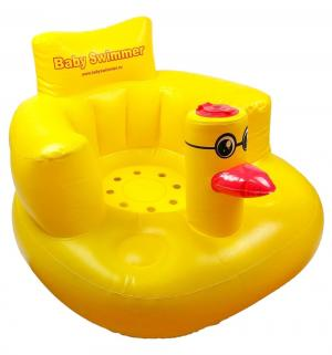 Кресло надувное  BSC-01 Baby Swimmer