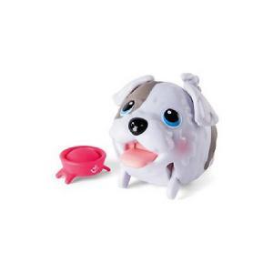 Коллекционная фигурка Spin Master  Shiloh Sheepdog Chubby Puppies