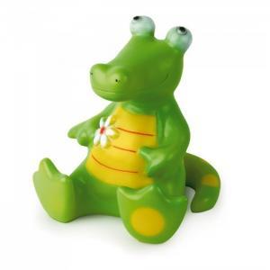 Ночник Крокодил 24 см Egmont