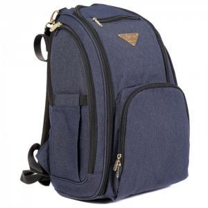 Сумка-рюкзак для мамы Metro Rant