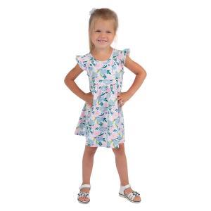 Платье Leader Kids