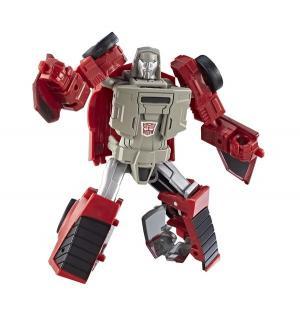 Трансформер  Generations Windcharger Transformers