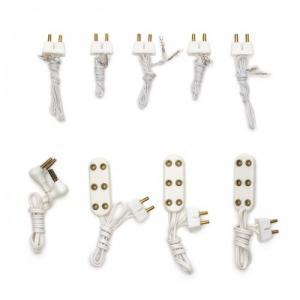 Удлинители для перестановки светильников в домике LB_60702600 Lundby