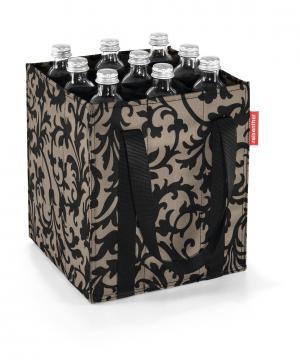 Сумка-органайзер Bottlebag Reisenthel