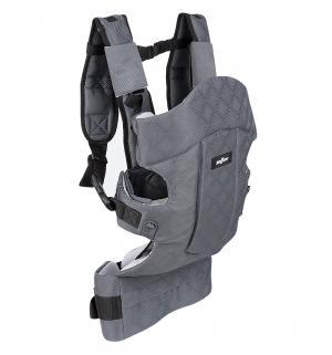 Рюкзак-кенгуру, цвет: серый Womar