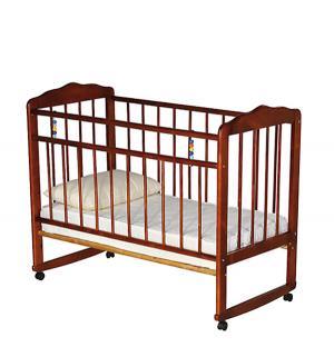 Кровать Женечка 115004 ИП Смирнов
