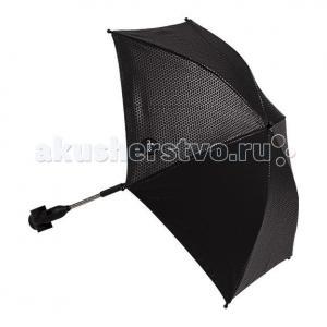 Зонт для коляски  к Kobi и Xari Parasol Mima