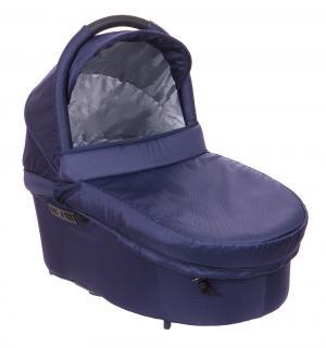 Люлька для коляски двойни  Dou, цвет: nevy blue Cozy