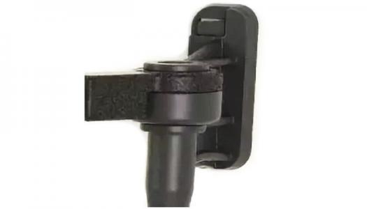 Крепление к стене для  XL, XXL и Манежа 701-01 Safe&Care