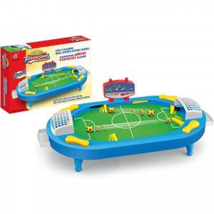 Настольная игра Мини футбол Di Hong