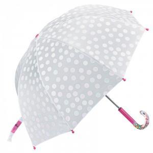Зонт  Prinzessin Lillifee 11394 Spiegelburg